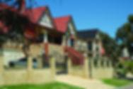 banner Campbelltown.jpg