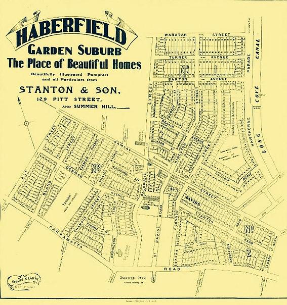 Stanton's Haberfield estates-36.jpg