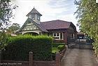 Belvedere at 74 Liverpool Road Burwood NSW