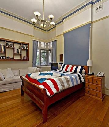 318 Burwood Road, Burwood, NSW image008.