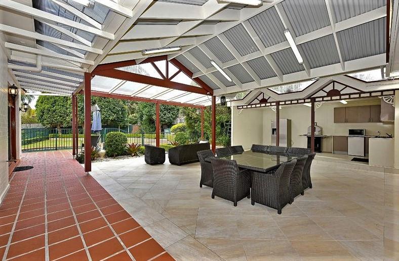 318 Burwood Road, Burwood, NSW image016.