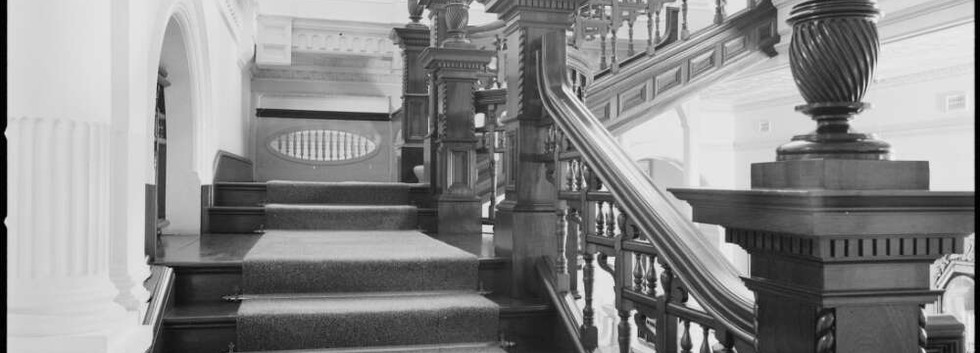 Staircase at Belltrees Homestead.jpg