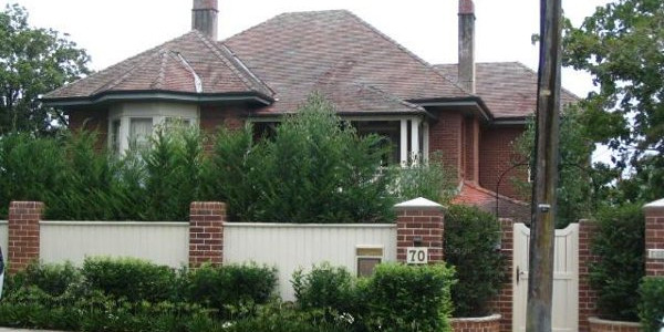 70 Ku-ring-gai Avenue Turramurra NSW.jpg