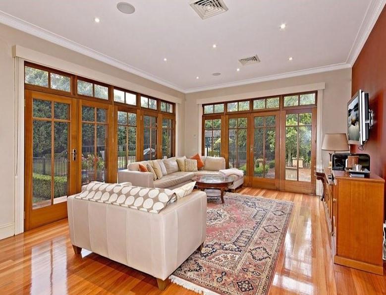 318 Burwood Road, Burwood, NSW image002.