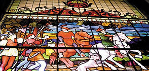 Tay Creggan School stained glass.jpg