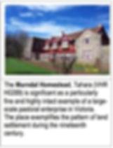 The Murndal Homestead, Tahara VIC.jpg