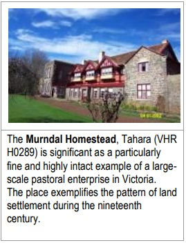 The Murndal Homestead, Tahara VIC.jpg