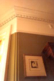 Ceiling-1_Lge.jpg