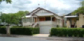 Queenslander2.JPG