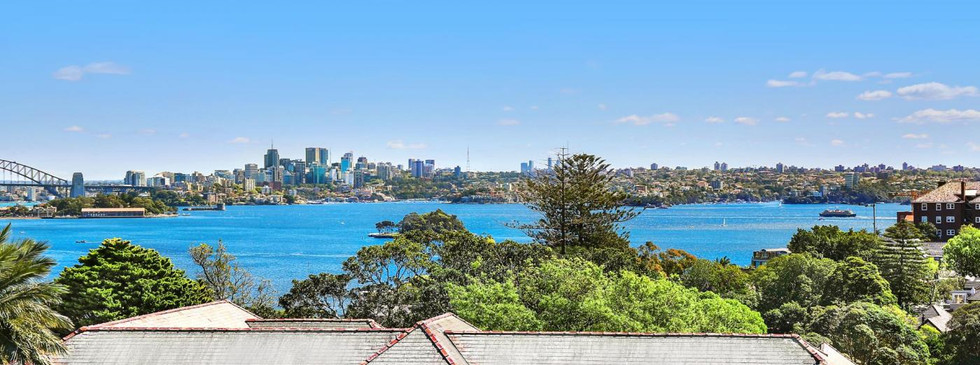23 Victoria Road, Bellevue Hill NSW