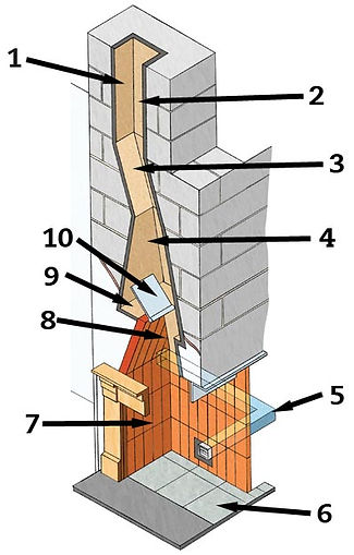 chimney-crosssection.jpg