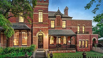 1 Fellows Street, Kew, Vic.jpg
