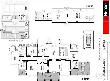 11 Rogers Street Haberfield floorplan1_e