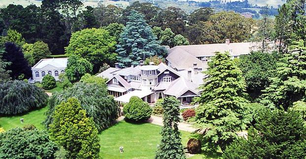 milton-park-aerial.jpg