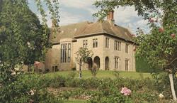 Carrick Hill House & Garden