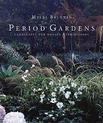 Period Gardens 9781740459068.jpg