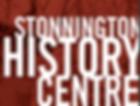 Stonnington History Centre logo.png