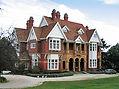 Dalswraith 99 Studley Park Road, Kew