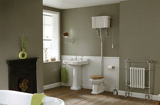 edwardian-bathroom-suite-collection.jpg