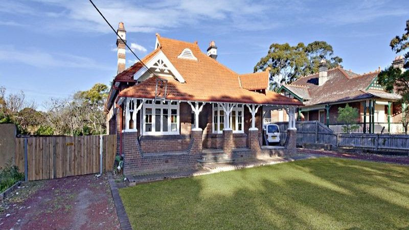 310 Burwood Road, Burwood, NSW.jpg