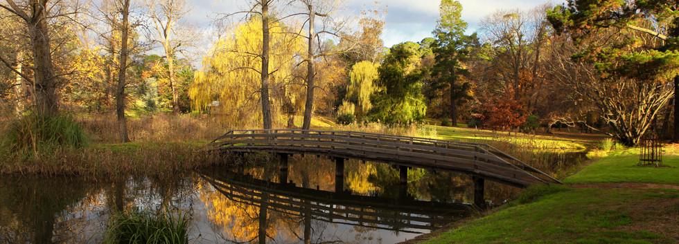 Malmsbury Botanic Gardens IMG_0025.jpg