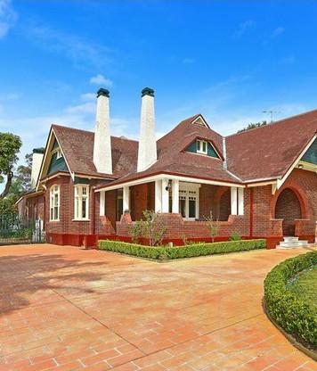 318 Burwood Road, Burwood, NSW image02.j
