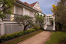 59 Heath Street East Brisbane.jpg