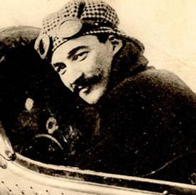 Lebbeus Hordon aviator.jpg