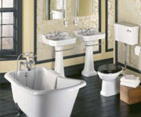 bathstore-savoy-edwardian.jpg