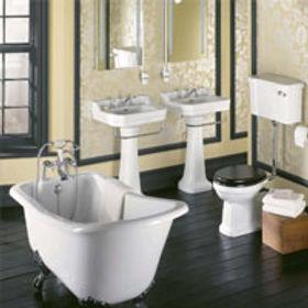 bathstore-savoy-edwardian
