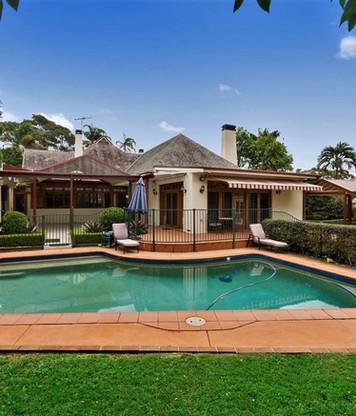 318 Burwood Road, Burwood, NSW image10.j