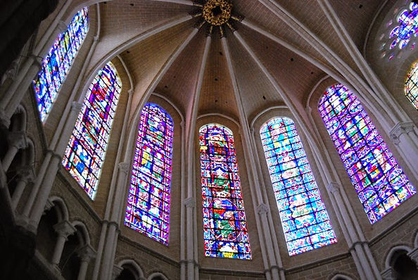 Chartres-Cathedral-5.jpg