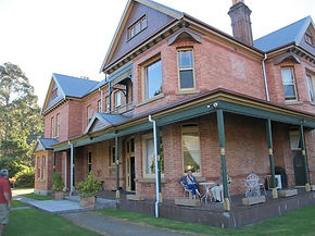 penghana-bed-breakfast (3).jpg
