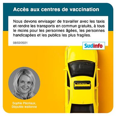 taxi vacci.png