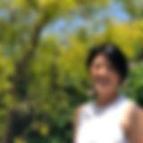 IMG_E1473.jpg