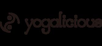 logoblacknobg.png