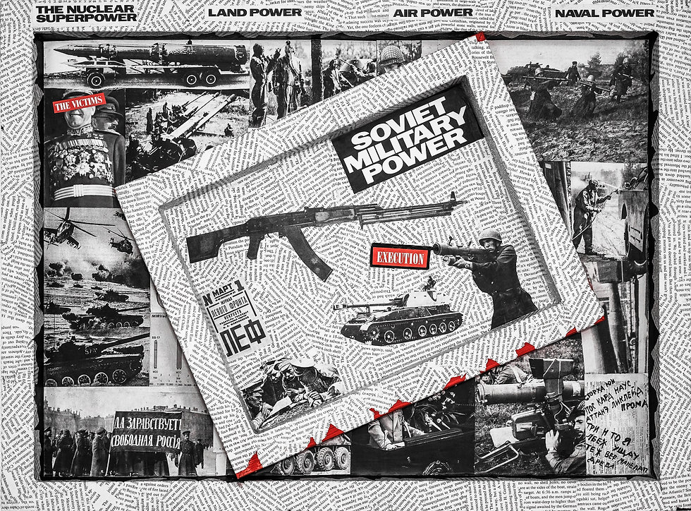 Soviet Military Power.jpg