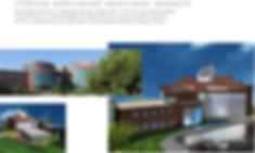 EG portfolio-6.jpg