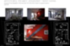 EG portfolio-7.jpg