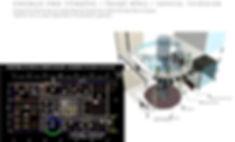 EG portfolio-9.jpg