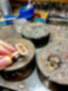 Aravel's Jewelry Tools