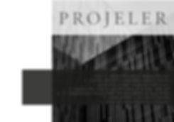 EG portfolio-3.jpg