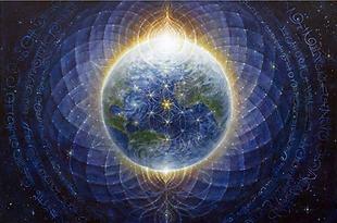 Media-Library-‹-Ray-of-Life-Healing-—-Wo