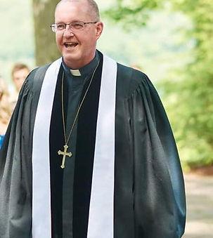 Pastor John.jpg
