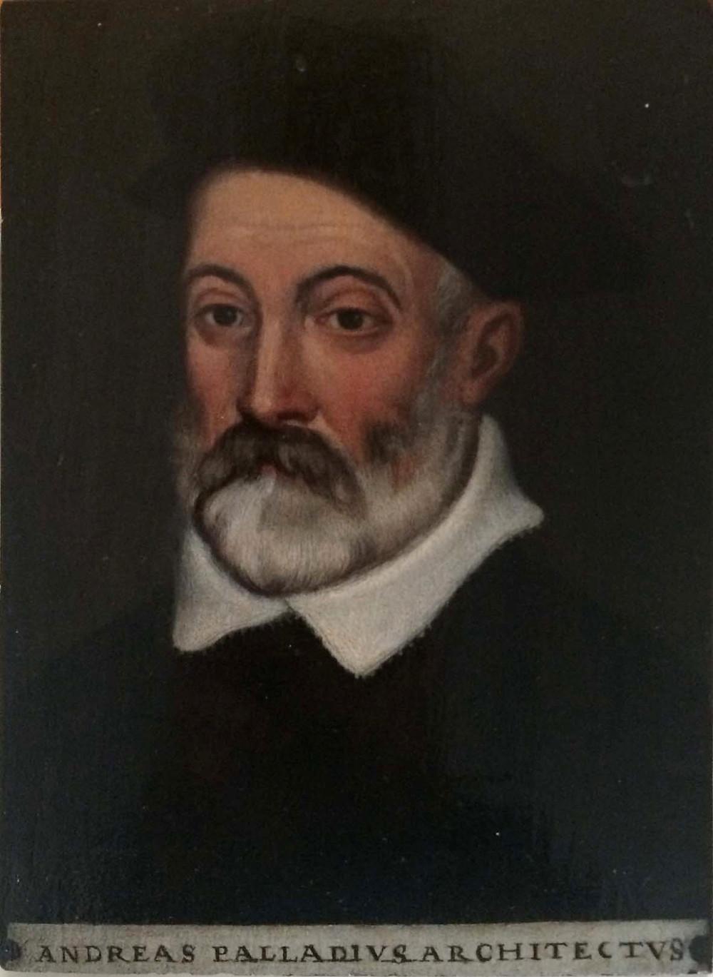 Bernardino India