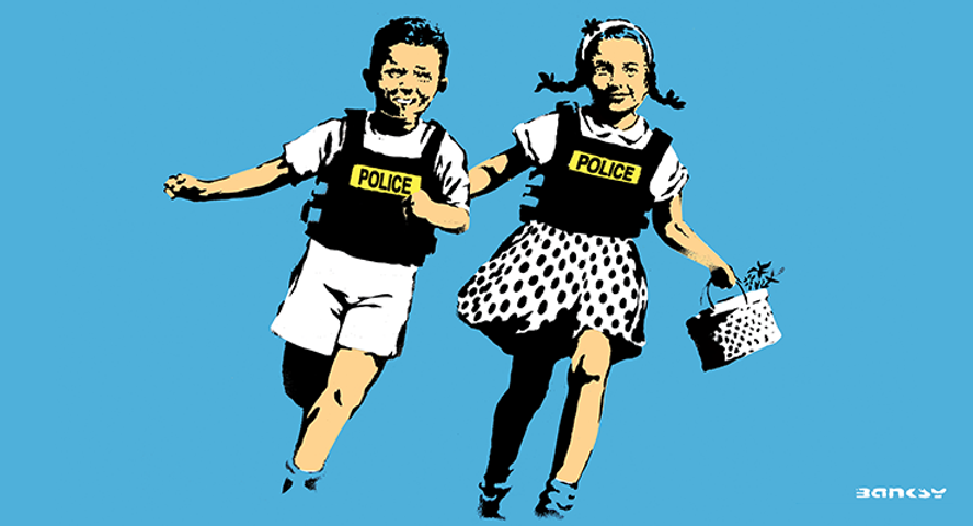 Jack-and-Jill-Blue-72dpi-web.png