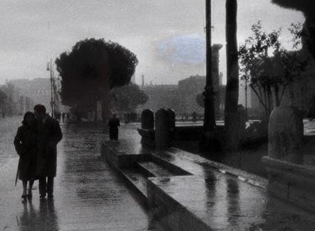 180 anni di Roma, a scatti