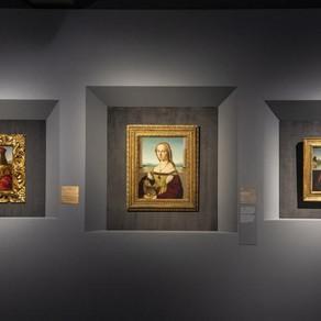 I musei riaprono al pubblico... con nuove modalità