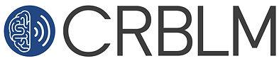logo-crblm.jpg
