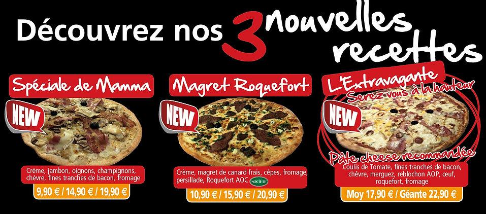 Pizza arcachon livraison de pizzas arcachon, pizza la teste livraison de pizzas la teste de buch, pizza gujan, pizzas gujan mestras livraison de pizza gujan mestras